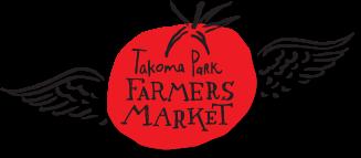 Takoma Park Farmers Market